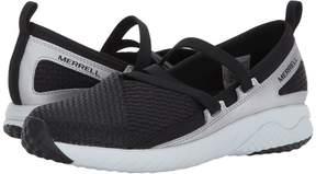 Merrell 1SIX8 MJ AC+ Women's Shoes