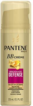 Pantene Intensely Strong Repair Creme