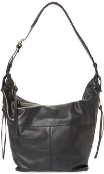 Kooba Women's Joan Leather Hobo