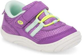 Stride Rite Solana Sneaker