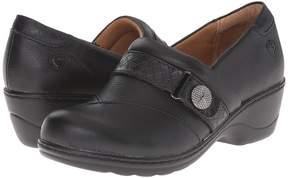 Nurse Mates Kris Women's Shoes