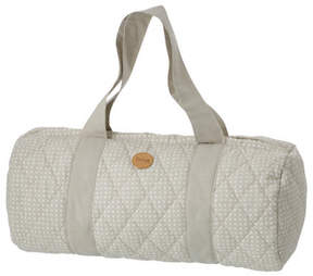 Cross Duffel Bag