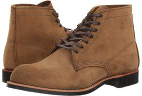 Red Wing Shoes Merchant Men's Lace-up Boots
