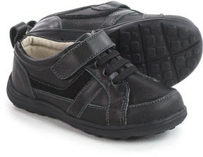See Kai Run Anton Shoes (For Toddlers and Little Boys)