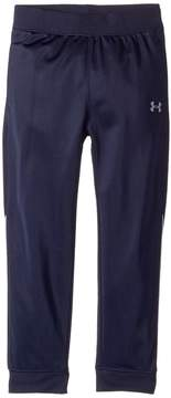Under Armour Kids Pennant Tapered Pants Boy's Casual Pants