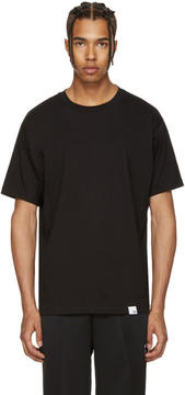 adidas Black XBYO Edition T-Shirt