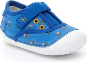 Stride Rite Soft Motion Avery Shoe