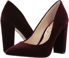 Jessica Simpson Tanysha Women's Shoes