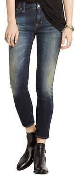 Denim & Supply Ralph Lauren Aurora Skinny Leg Jeans.