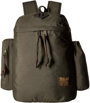 Filson Field Pack Bags