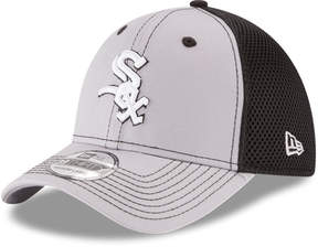 New Era Chicago White Sox Team Front Neo 39THIRTY Cap