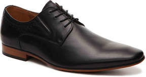 Aldo Men's Galesian Oxford