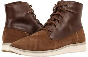 UGG Lamont Men's Shoes