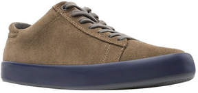 Camper Men's Andratx Sneaker