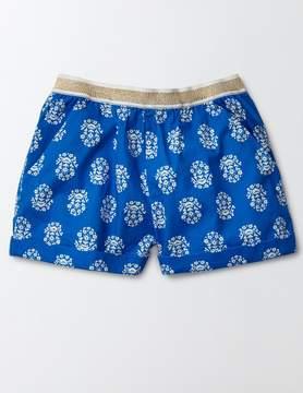 Boden Cosima Shorts