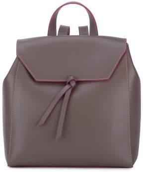 Alexandra de Curtis - Hepburn Backpack Taupe
