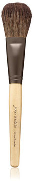 Jane Iredale Chisel Powder Brush