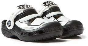 Crocs CC Stormtrooper Clog KMulti