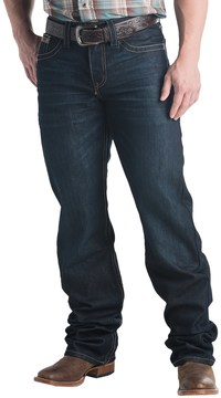 Cinch Grant Sorbtek® Relaxed Fit Jeans - Mid Rise, Bootcut (For Men)