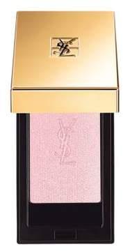 Yves Saint Laurent Couture Mono Eyeshadow/0.07 oz.