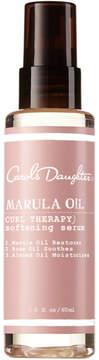 Carol's Daughter CAROLS DAUGHTER Carols Daughter Marula Curl Therapy Softening Serum - 2 oz.