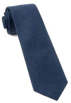 The Tie Bar Row Tie