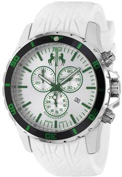 Jivago JV0126 Men's Ultimate Watch