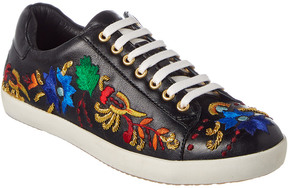 Rebels Lola Leather Sneaker