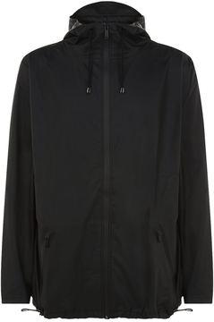Rains Wind Breaker Jacket