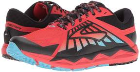 Brooks Caldera Men's Running Shoes