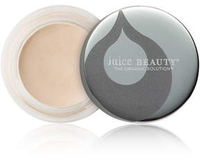 Juice Beauty PHYTO-PIGMENTS Perfecting Concealer - Fair - porcelain skin