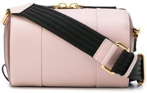 Marni cylinder shoulder bag