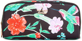 kate spade new york Classic Berrie Cosmetic Bag