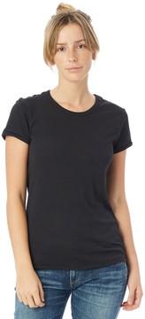 Alternative Apparel Keepsake Vintage Jersey T-Shirt