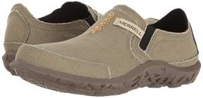 Merrell Slipper Boys Shoes