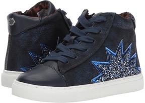Steve Madden JFlashh Girl's Shoes