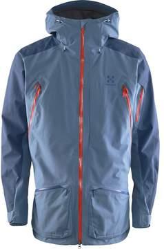 Haglöfs Chute II Jacket