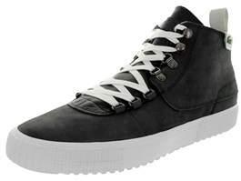 Lacoste Men's Bruton Al Lem Casual Shoe.