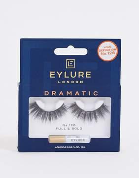 Eylure Definition Lashes - No. 126