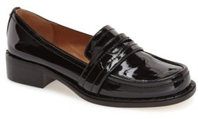Nina Originals Women's 'Mystique' Penny Loafer