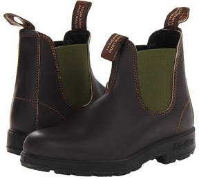 Blundstone BL519 Boots