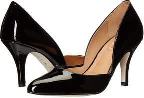 Corso Como CC Charity Women's Shoes