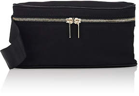 Barneys New York Women's Belt Bag