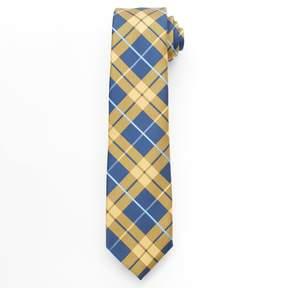 Chaps Boys Parker Plaid Tie