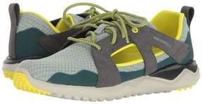 Merrell ISix8 Slice Women's Shoes