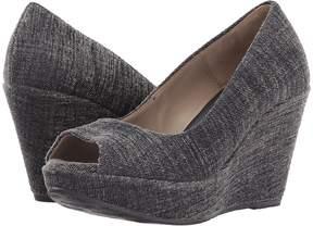 Cordani Rayner Women's Wedge Shoes