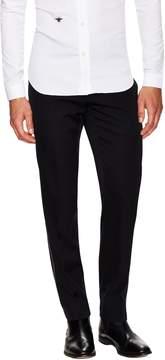 Christian Dior Men's Serge Twill Pants