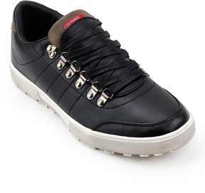 UNIONBAY Black Duvall Sneaker - Men