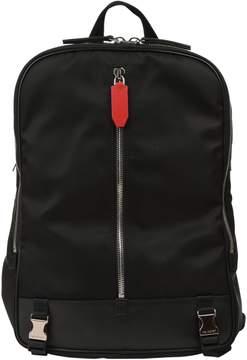 Neil Barrett Commuter Backpack
