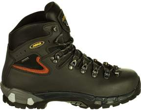Asolo Power Matic 200 GV Boot